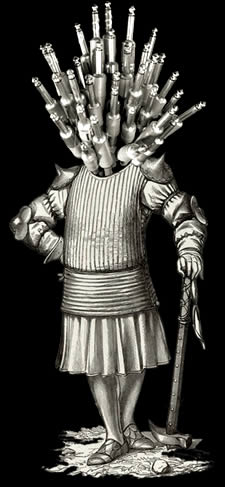 Mark Ephraim is a producer and engineer. He records in his Williamsburg, NYC, based studio with artists including Dead Meadow, Turner Cody, The New Pornographers and Dirty on Purpose